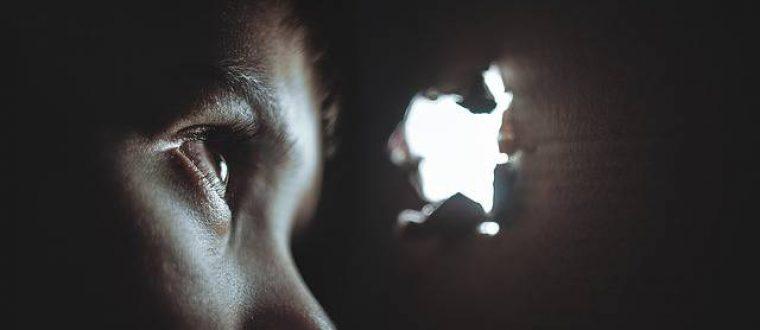 תקיפה מינית של ילדים, נערים וגברים
